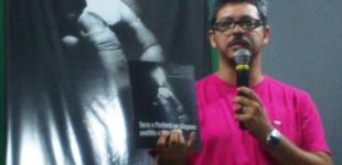 Landless Movement Brazil