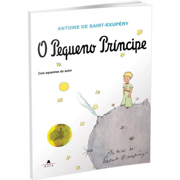 Read in Portuguese