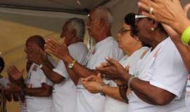 Volunteer in Brazil Capoeira