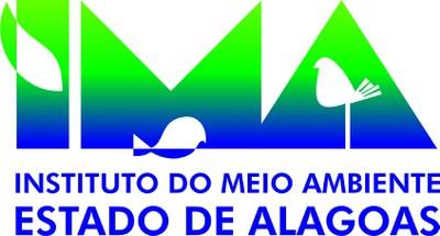 Internship in Brazil IMA