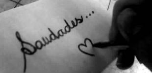 saudade5